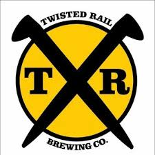Twisted Rail Brewing