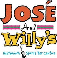 Jose & Willy's at the Lake