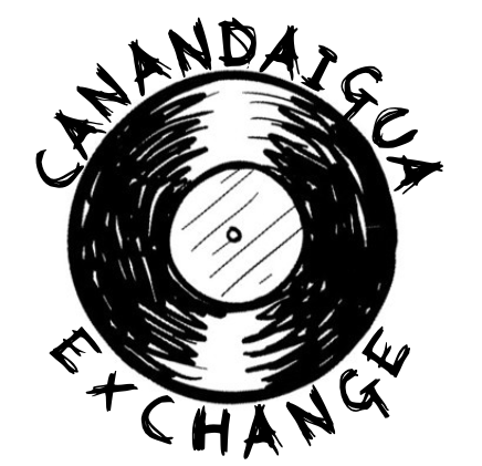 Canandaigua Record Exchange