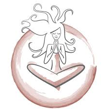 Grounded By Yoga Studios & Yoga Teacher Training