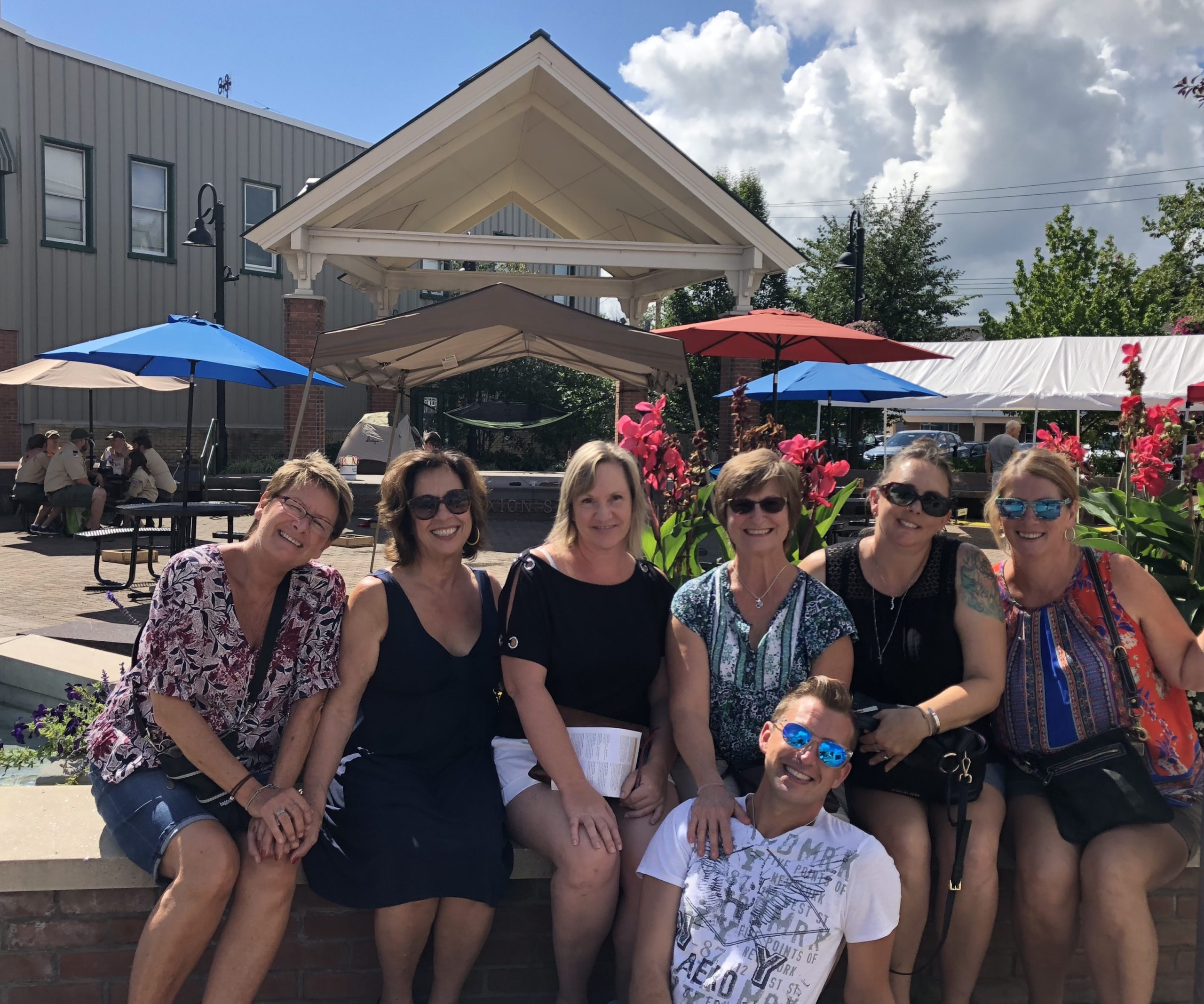 Finger Lakes Food Tours | Tours In The Finger Lakes