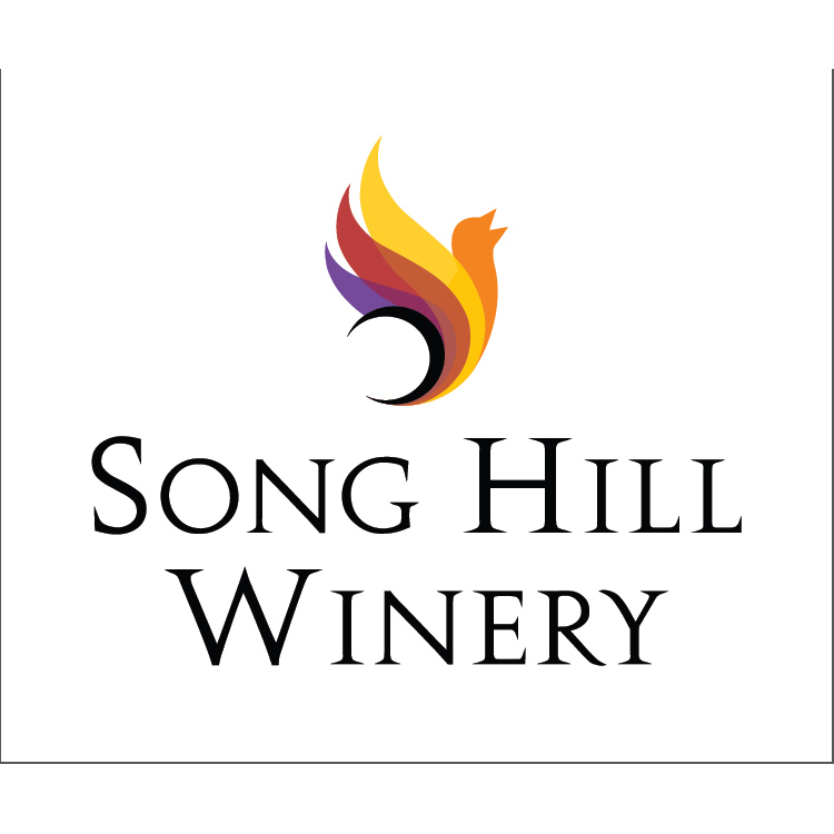 Song Hill Winery