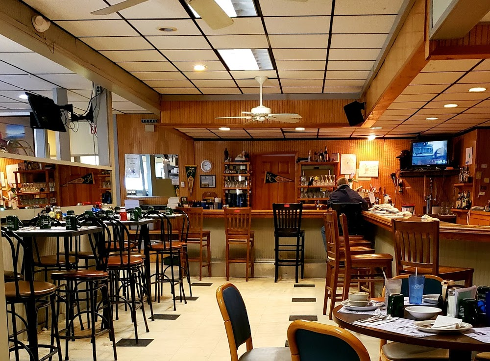 The Wagner Restaurant
