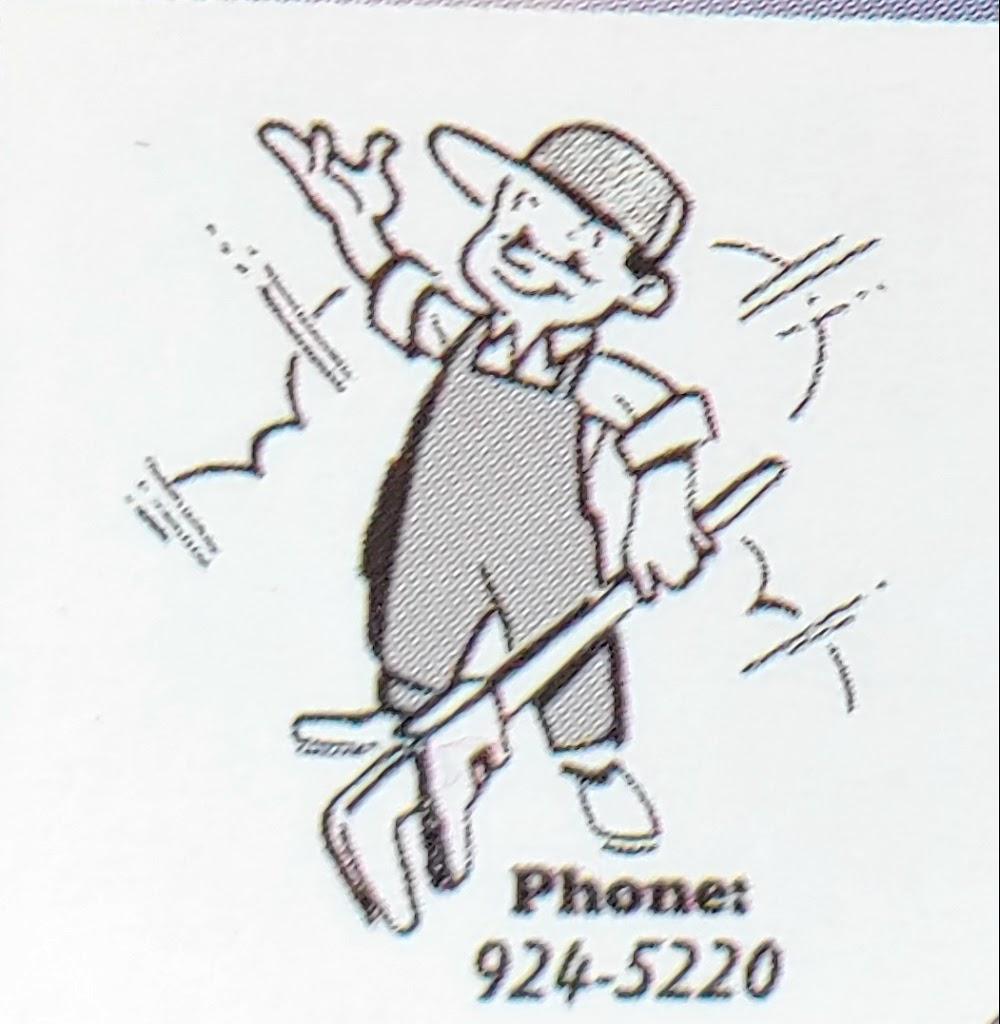 Clark Renovations LLC /Roger Geer & Son/Plumbing-Heating