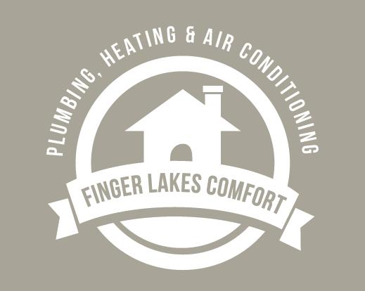 Finger Lakes Comfort, Inc.
