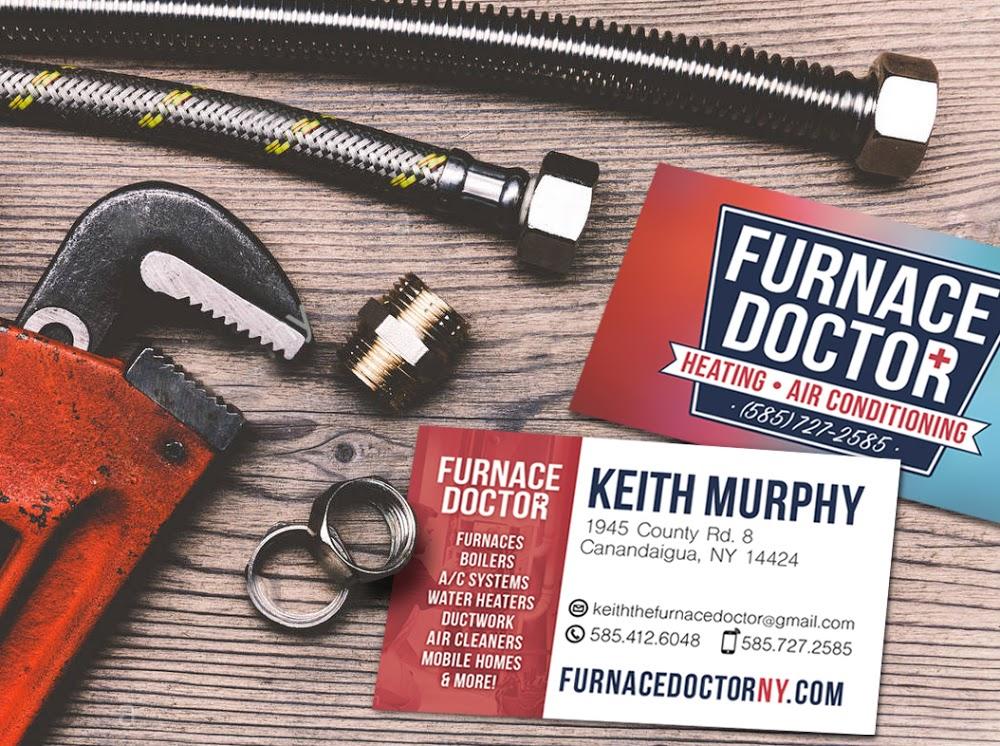 Furnace Doctor NY