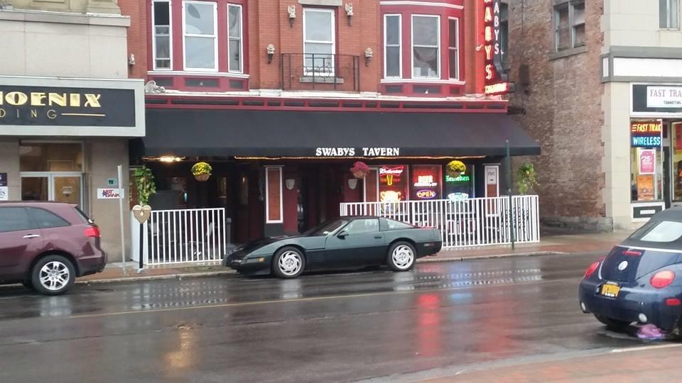 Swaby's Tavern