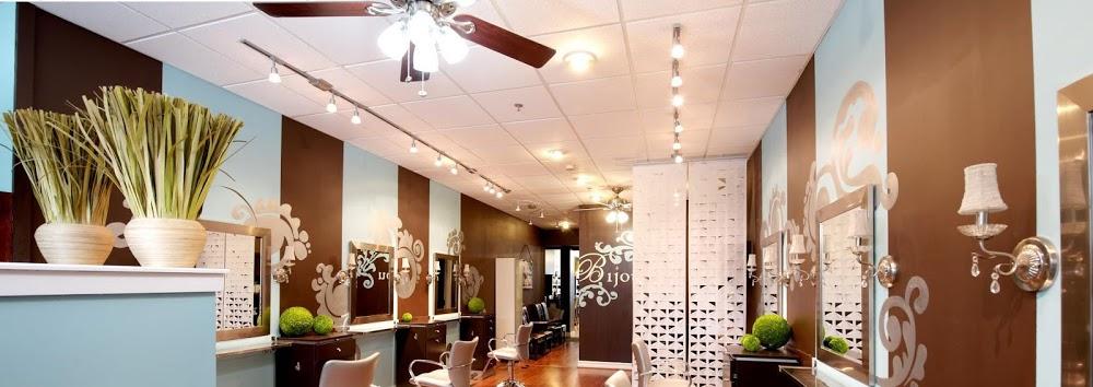 Bijou Salon