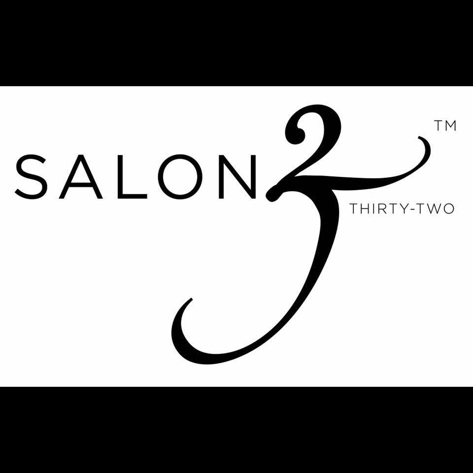 Salon 32