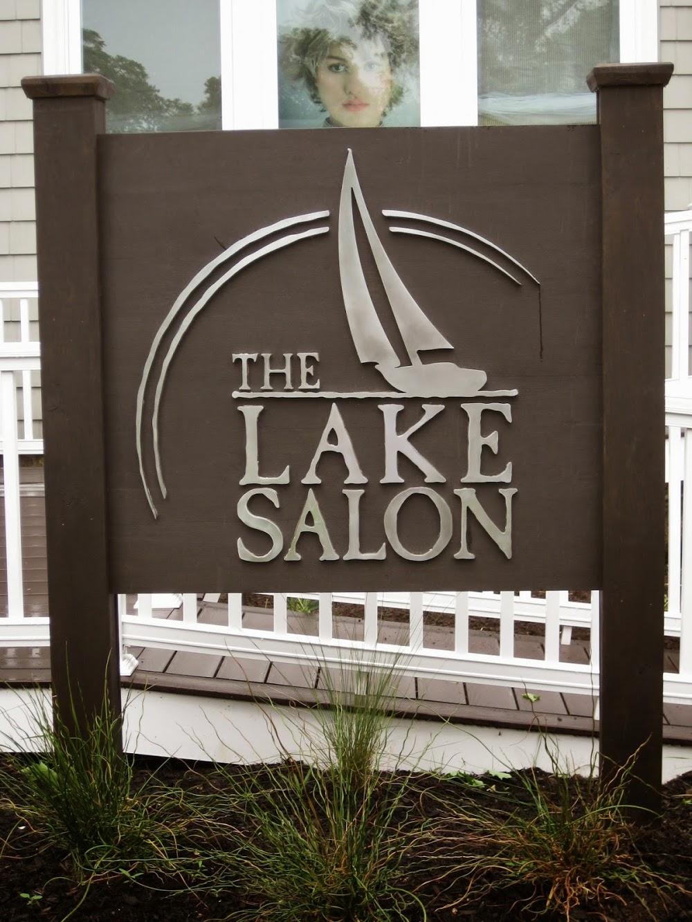 The Lake Salon