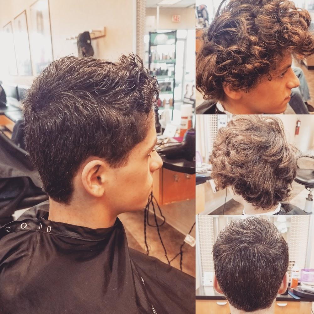 Wendi's Hair Solutions