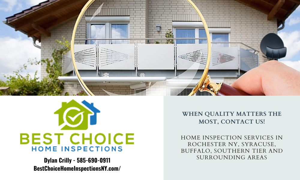 https://www.bestchoicehomeinspectionsny.com/