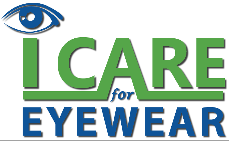 I Care for Eyewear
