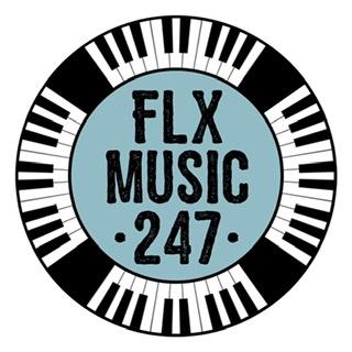 FLX MUSIC 247