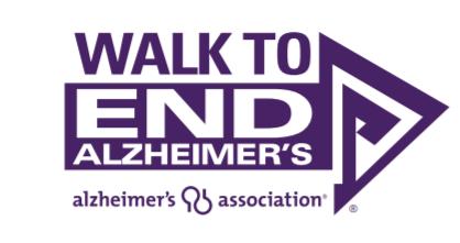Finger Lakes Walk to End Alzheimer's