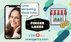 VSW Agency Ad Advertise here
